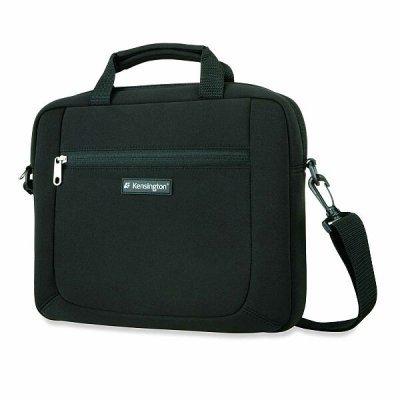 все цены на  Сумка для ноутбука Kensington SP12 12