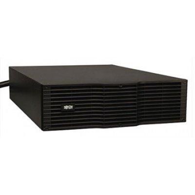 Внешний блок батарей 240V для ИБП (расширяемая) (BP240V10RT3U), арт: 59432 -  Внешние блоки батарей Tripp Lite