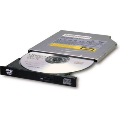 Оптический привод IBM UltraSlim Enhanced SATA Multi-Burner (46M0902) (46M0902)Оптические приводы DVD для сервера IBM<br>for x3250M2/x3550M2/x3650M2/x3850M2/x3950M2/BC-E/BC-H<br>