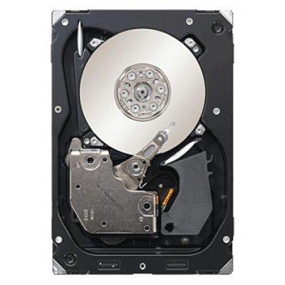 Жесткий диск 600Gb Seagate Cheetah NS.2 ST3600057SS (ST3600057SS), арт: 60206 -  Жесткие диски ПК Seagate