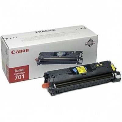 Картридж (9287A003) Canon 701 черный (9287A003)Тонер-картриджи для лазерных аппаратов Canon<br>Оригинальный тонер-картридж Canon. Заявленный ресурс: 5000 страниц А4 при заполнении в 5%. Совместимые модели устройств: LBP-5200, MF-81<br>