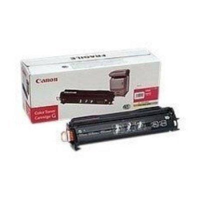 Картридж (1515A003) Canon CART G Black (1515A003)Картриджи для струйных аппаратов Canon<br>(Описание)<br>