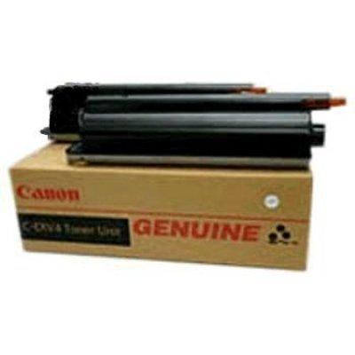 Тонер (6748A002) Canon С-EXV4 (6748A002)Тонеры для лазерных аппаратов Canon<br>для iR8500/7200/105/105+ (GPR-7)<br>