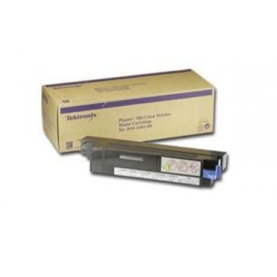 Бункер для отработанного тонера Phaser 790/DC2006/DC4LP/CP (20000 pages) (008R12571)Бункеры для отработанного тонера Xerox<br>Контейнер для отработанного тонера на 20000 копий для Phaser 790/DC2006/DC4LP/CP<br>