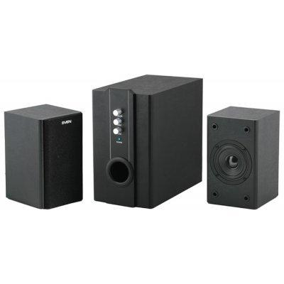 все цены на  Колонки Sven SPS-820 черный (SPS-820 BLACK)  онлайн