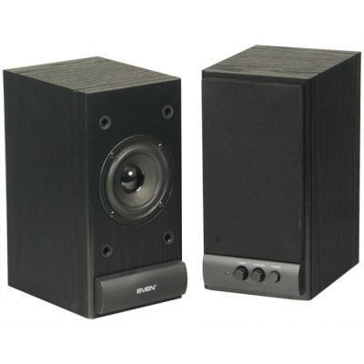 ������� sven sps-609 ������ (sps-609/black)