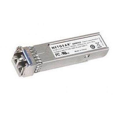 ��������� Netgear AXM762 (AXM762-10000S)
