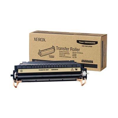 Набор твердочернильных брикетов ColorQube 9201/9202/9203 Голубой (4шт по 9250 отпечатков) (108R00837)Твердочернильные брикет Xerox<br>(4x9,25K) CQ 9201/9202/9203<br>