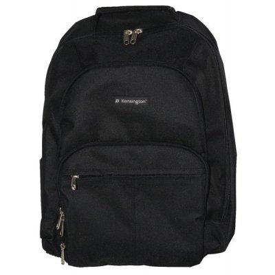 """Рюкзак для ноутбука Kensington SP25 Classic Backpack 15.4"""" (K63207EU)"""