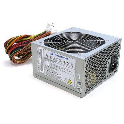 ���� ������� fsp 550w pnr 20+4 pin atx 2.2 120fan tuv (atx-550pnr)