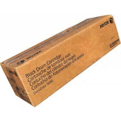 ПРИНТ-КАРТРИДЖ ЧЕРНЫЙ DC 5000 (013R00648)Фотобарабаны Xerox<br>Фотобарабан<br>
