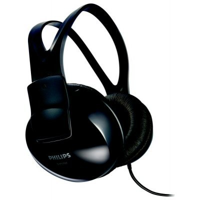 Наушники Philips SHP1900 (SHP1900) philips shp1900 10 наушники