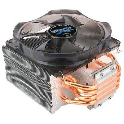 Вентилятор Zalman CNPS10X Optima (CNPS10X OPTIMA)