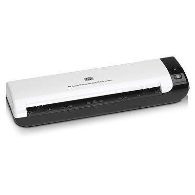 Сканер HP Scanjet Professional 1000 Sheetfeed Scanner (L2722A) (L2722A)