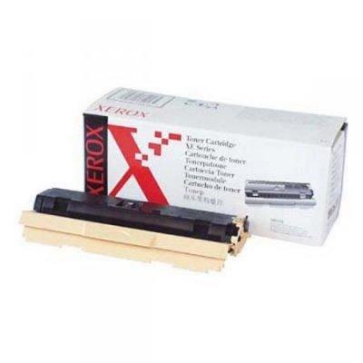 Тонер-Картридж WC 7120 Черный (22000 отпечатков) (006R01461)Тонер-картриджи для лазерных аппаратов Xerox<br>Черный тонер<br>