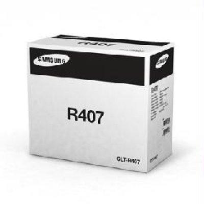Фотобарабан Samsung CLT-R407 для CLP-320/325/CLX-3185 (CLT-R407/SEE) CLT-R407/SEE
