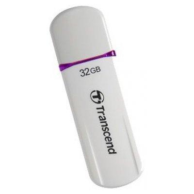 USB ���������� 32Gb Transcend JetFlash 620 (TS32GJF620)