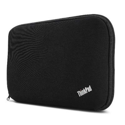 ����� Lenovo ThinkPad X100e Sleeve Case 57Y4286 (57Y4286)