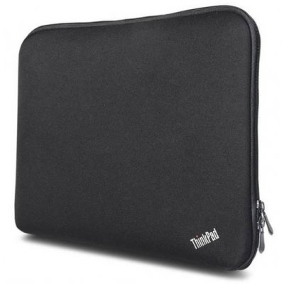 Фото Чехол Lenovo ThinkPad 15W Notebook Sleeve 51J0477
