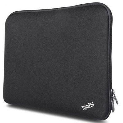 Чехол Lenovo ThinkPad 12W Notebook Sleeve 51J0476 (51J0476)Чехлы для ноутбуков Lenovo<br><br>