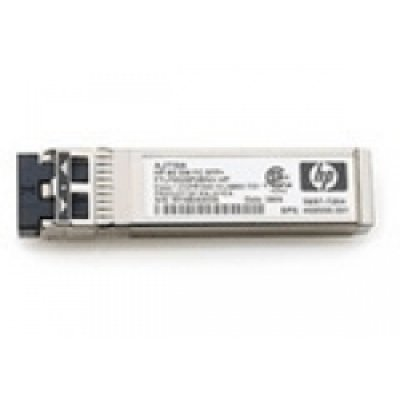 ��������� hp x120 1g sfp rj45 t transceiver (eq. 0231a085)(jd089b)