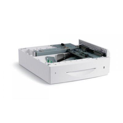 Доп. лоток на 500 листов WorkCentre 6400 (097S03874)Лотки для бумаги Xerox<br><br>