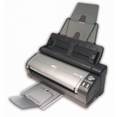 Сканер Xerox DocuMate 3115 протяжной DADF (003R92566) сканер протяжной dadf xerox documate 4440i 100n02942