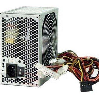 ���� ������� fsp atx 300w 300pnr (24pin)(atx-300pnr)
