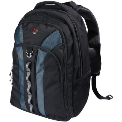 Фото Рюкзак Wenger Backpack 57Y4271
