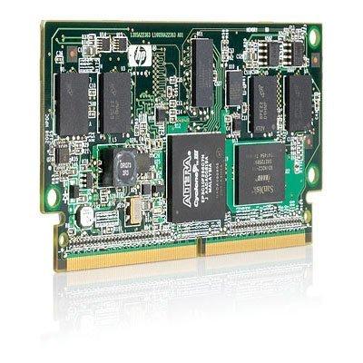Модуль памяти 1G Flash Backed Cache (534562-B21) (534562-B21)Модули оперативной памяти серверов HP<br>1G Flash Backed Cache<br>