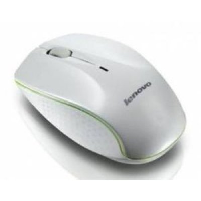 ���� lenovo wireless mouse n30a ����� (888009888)