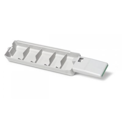Бункер для отработанного тонера Phaser 109R00754 для 8550/8560/8860/ColorQube 8570 (109R00754), арт: 72634 -  Бункеры для отработанного тонера Xerox