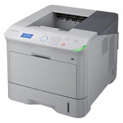 Лазерный принтер Samsung ML-5510ND (ML-5510ND/XEV)Монохромные лазерные принтеры Samsung<br><br>