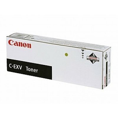 Тонер (2784B002) Canon C-EXV27 чёрный (2784B002)Тонеры для лазерных аппаратов Canon<br><br>