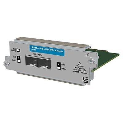 Модуль HP 2p 10-GbE (JD368B) (JD368B) kimbo delonghi espresso 100%arabica 1кг