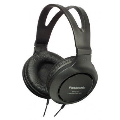 �������� Panasonic RP-HT161E-K (RP-HT161E-K)