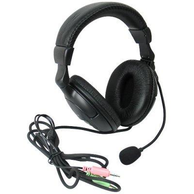 все цены на Гарнитура Defender HN-898 (D63898)