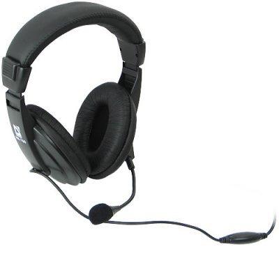 где купить  Гарнитура Defender HN-750 (63750)  дешево