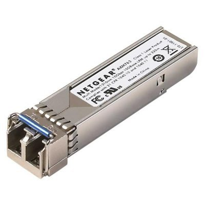 Трансивер NETGEAR AXM763-10000S (AXM763-10000S)