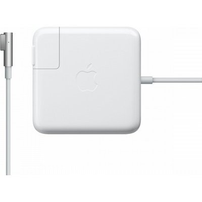 Адаптер питания Apple MagSafe 60 Вт для MacBook и MacBook Pro 13 (MC461Z/A) (MC461Z/A) 45w magsafe 2 power adapter charger for apple macbook