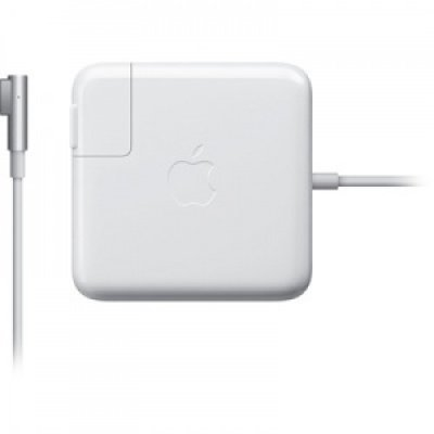 Адаптер питания Apple Magsafe (MC747) (MC747Z/A) 45w magsafe 2 power adapter charger for apple macbook