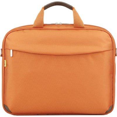 Сумка для ноутбука Sumdex CASE PON-452OG (PON-452OG)