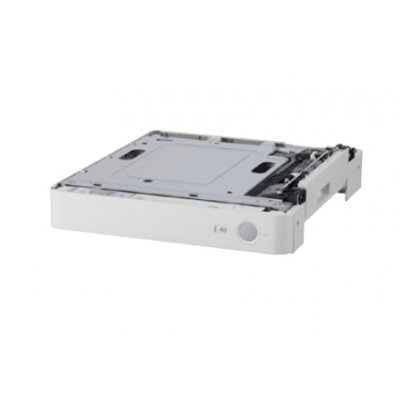 Дополнительный лоток Canon Cassette UNIT-W1 для iR2520 (2847B001) (2847B001), арт: 76166 -  Дополнительные лотки Canon