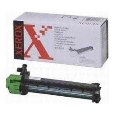 Копи Картридж WC Pro 315/320 (27000 страниц) (013R00577)Тонер-картриджи для лазерных аппаратов Xerox<br>копи-картридж на 27000 страниц<br>