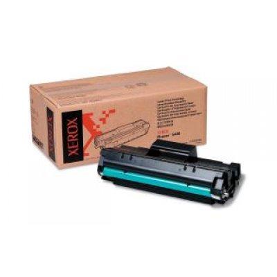Принт Картридж Phaser 5400 (20000 страниц) (113R00495)Тонер-картриджи для лазерных аппаратов Xerox<br>принт-картридж на 20000 страниц (при заполнении 5%)<br>