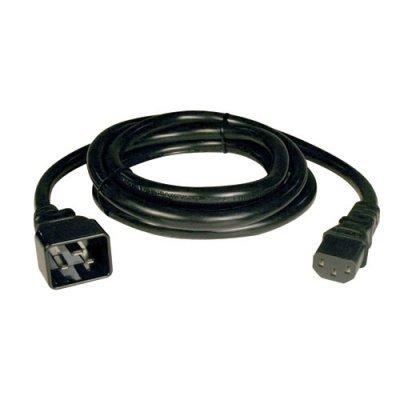 Кабель питания Tripp Lite P032-007 (P032-007) кабель питания tripp lite p036 006 p036 006