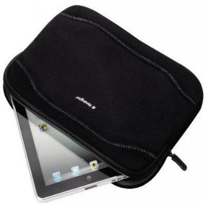 Чехол для ноутбука Kensington 11.6 черный (K64300EU)Чехлы для планшетов Kensington<br>Kensington 11.6 черный<br>