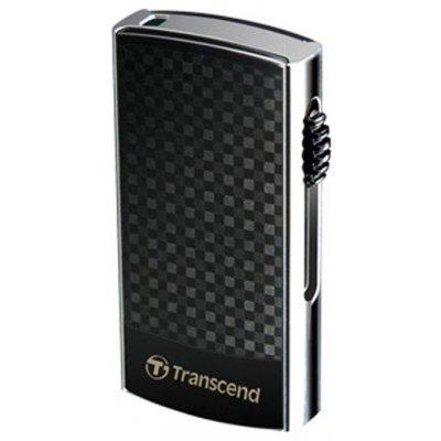 USB накопитель 8Gb Transcend JetFlash 560 (TS8GJF560)