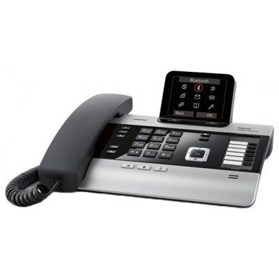 IP телефон Siemens DX800A (DX800)