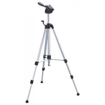 Штатив Rekam RT-M45 (RT-M45G)